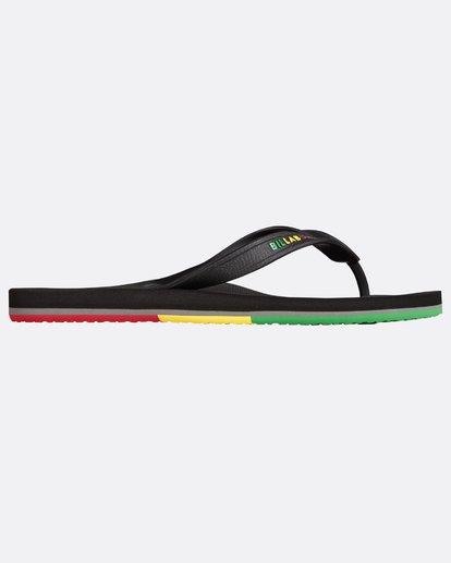 5 All Day Sandals  H5FF09BIP8 Billabong