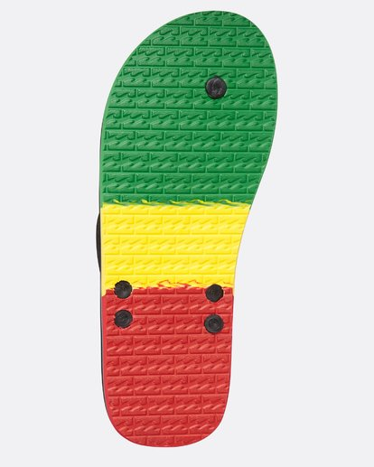 6 All Day Sandals  H5FF09BIP8 Billabong