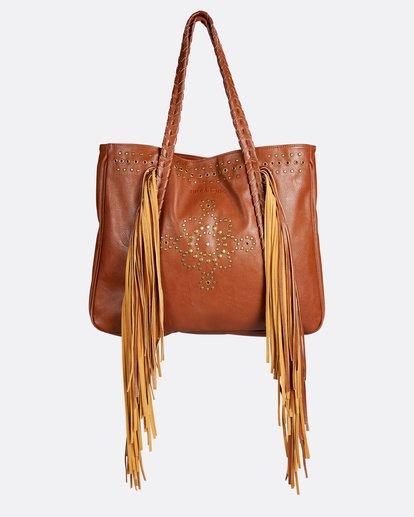 0 Take Way Bag Amarillo H9BG07BIP8 Billabong