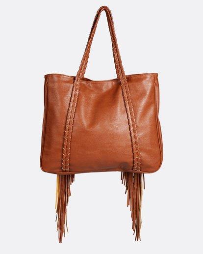 1 Take Way Bag Amarillo H9BG07BIP8 Billabong