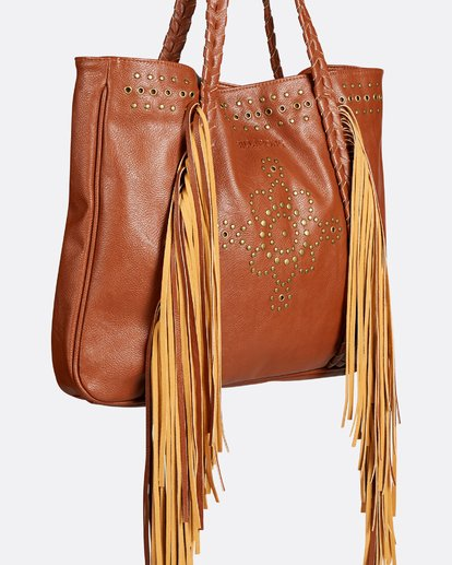 3 Take Way Bag Amarillo H9BG07BIP8 Billabong