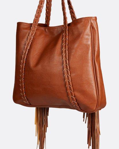 4 Take Way Bag Amarillo H9BG07BIP8 Billabong