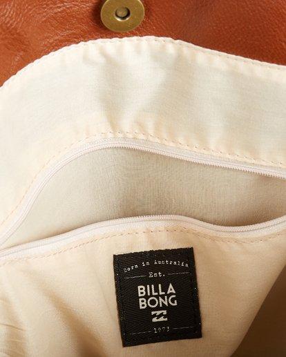 5 Take Way Bag  H9BG07BIP8 Billabong