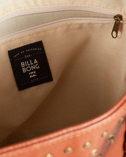 6 Take Way Bag Amarillo H9BG07BIP8 Billabong
