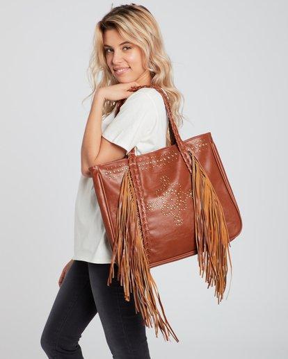7 Take Way Bag Amarillo H9BG07BIP8 Billabong