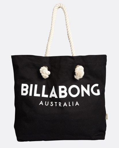 0 Essential Tote Bag  H9BG09BIP8 Billabong