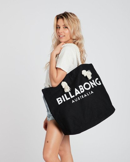 2 Essential Tote Bag  H9BG09BIP8 Billabong