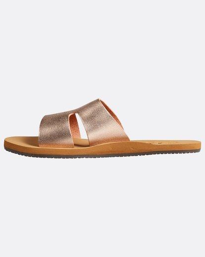 1 Wander Often Sandals  H9FF04BIP8 Billabong