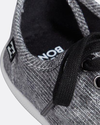5 Addy Boots  H9OO01BIP8 Billabong