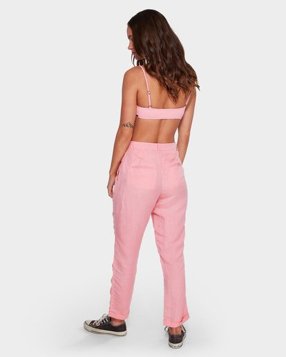 3 Burning Skies Pant Multicolor J351WBBU Billabong