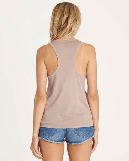 1 Surf Tank  J479NBSU Billabong