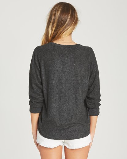 2 Beach Nights Fleece  J601TBBE Billabong
