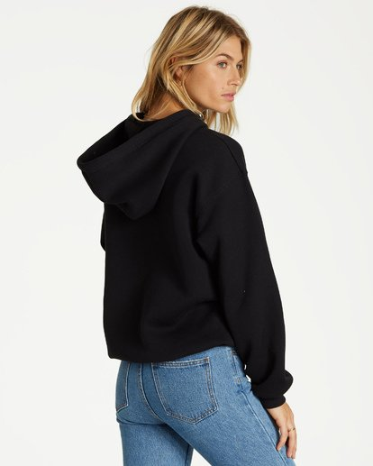 2 Horizon Line Fleece  J651VBHO Billabong