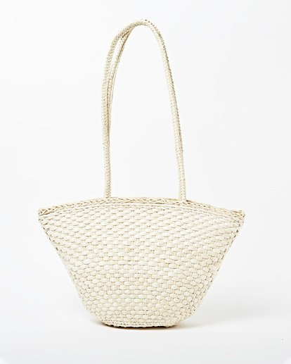 4 Summer Lovin Bag White JABG2BSU Billabong
