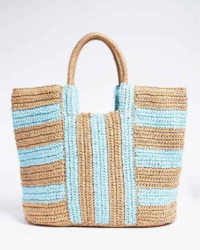 5 In Living Color Bag Multicolor JABG3BIN Billabong