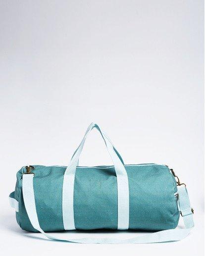 6 Salty Blonde Stay Salty Weekender Bag Multicolor JABG3BST Billabong