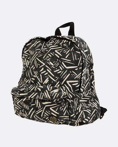 1 Mini Mama Backpack  JABGPBMI Billabong