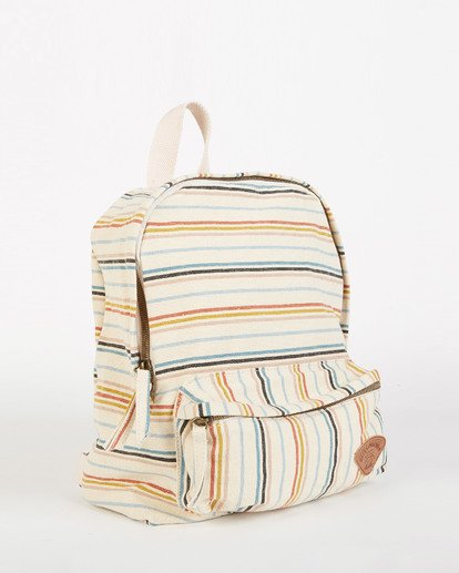 1 Mini Mama Backpack Multicolor JABGQBMI Billabong