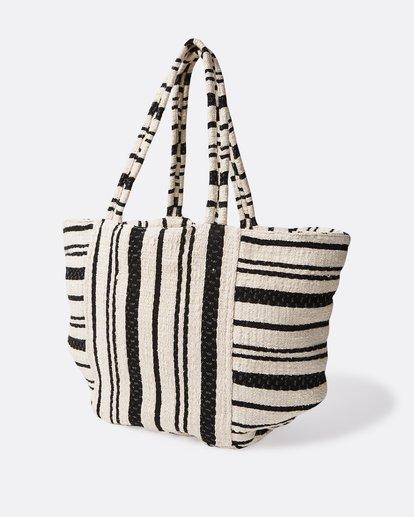 1 Saturdaze Tote Bag  JABGQBSA Billabong