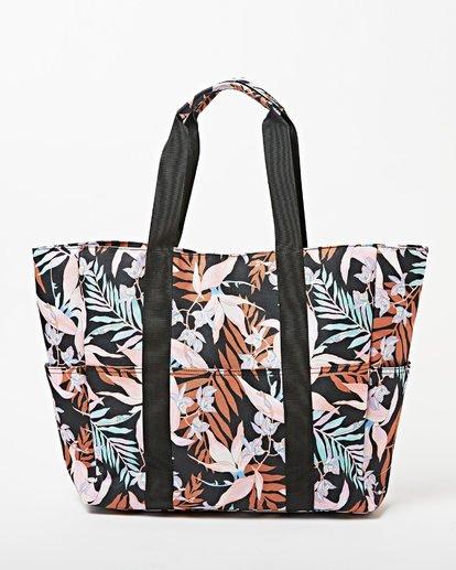 2 Totally Totes Bag Multicolor JABGQBTO Billabong