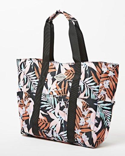 1 Totally Totes Bag Multicolor JABGQBTO Billabong