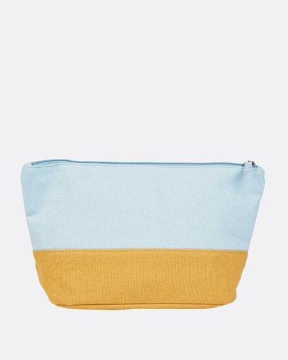 1 Deja Blue Bag  JABGTBDE Billabong