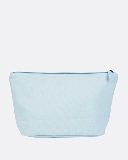 1 Deja Blue Bag Blue JABGTBDE Billabong