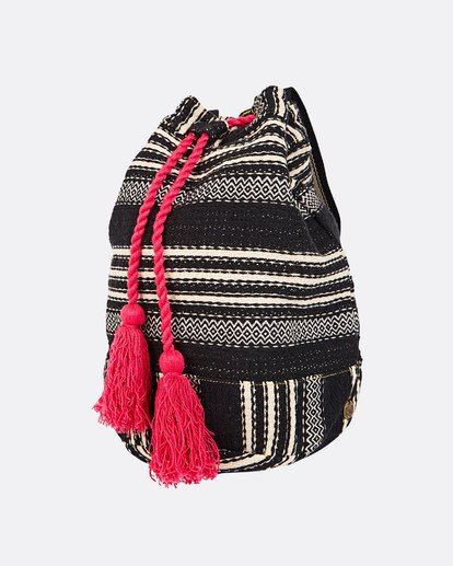 1 This Way Backpack  JABGUBTH Billabong