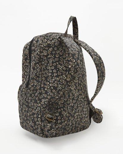 2 Schools Out Backpack Brown JABK3BSC Billabong