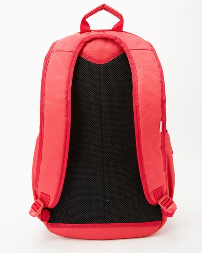 5 Roadie Backpack Multicolor JABKLROA Billabong