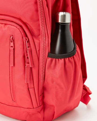 7 Roadie Backpack Multicolor JABKLROA Billabong