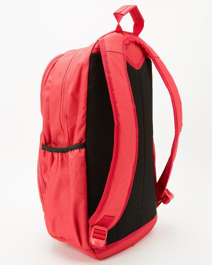 5 Roadie Backpack Multicolor JABKLROA Billabong