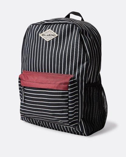 1 Schools Out Backpack  JABKQBSC Billabong
