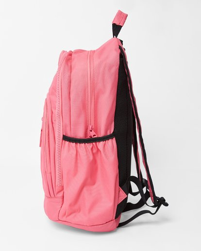 3 Roadie Backpack  JABKVBRS Billabong