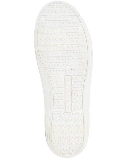 6 Addy Lace Up Shoe  JAFTLADD Billabong