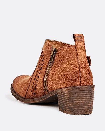 1 Take A Walk Boot  JAFTLTAK Billabong