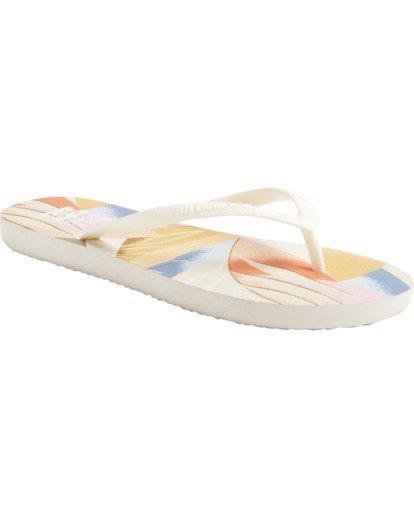 5 Dama Sandal Multicolor JAFTMDAM Billabong