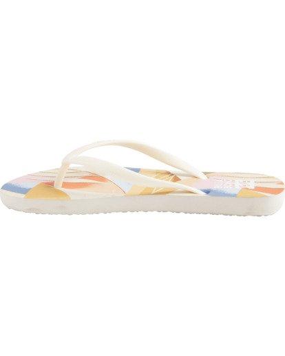 4 Dama Sandal Multicolor JAFTMDAM Billabong