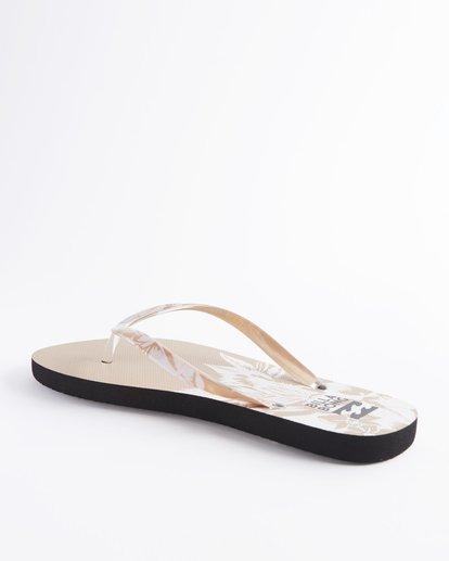 2 Dama Sandal Multicolor JAFTMDAM Billabong