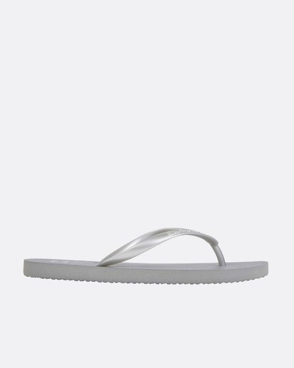 1 Dama Sandal Grey JAFTMDAM Billabong