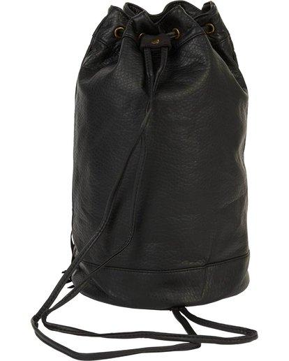 2 Destiny Cinch Backpack  JAHBMDES Billabong