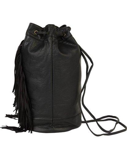 1 Destiny Cinch Backpack  JAHBMDES Billabong