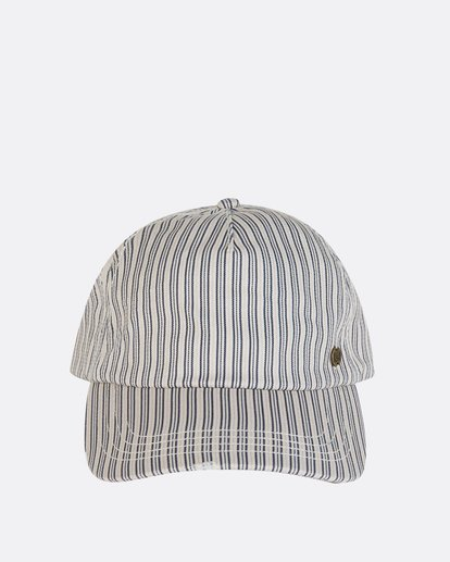1 Beach Club Cap Beige JAHWNBBE Billabong
