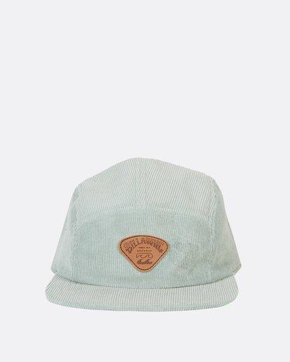1 Sea The Good Hat  JAHWNBSE Billabong