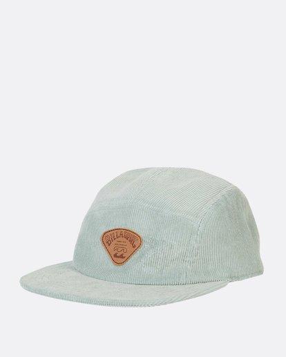 0 Sea The Good Hat  JAHWNBSE Billabong