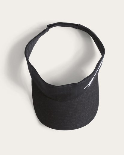 0 Shell We Visor  JAHWNBSH Billabong