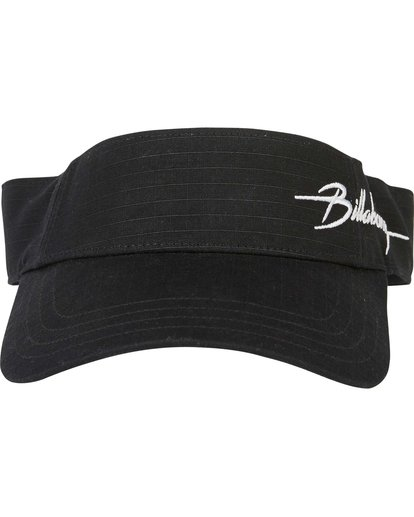 2 Shell We Visor  JAHWNBSH Billabong