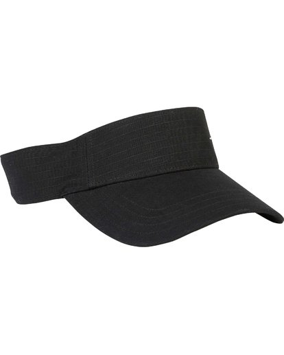 3 Shell We Visor  JAHWNBSH Billabong