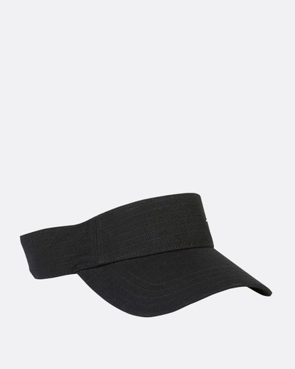 6 Shell We Visor  JAHWNBSH Billabong