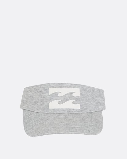 1 Billabong Beach Visor  JAHWPBBI Billabong
